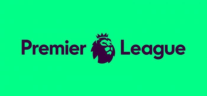 Διαγωνισμός Premier League