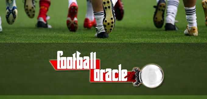Νέος διαγωνισμός Football Oracle για το Mundial με πολλά δώρα!